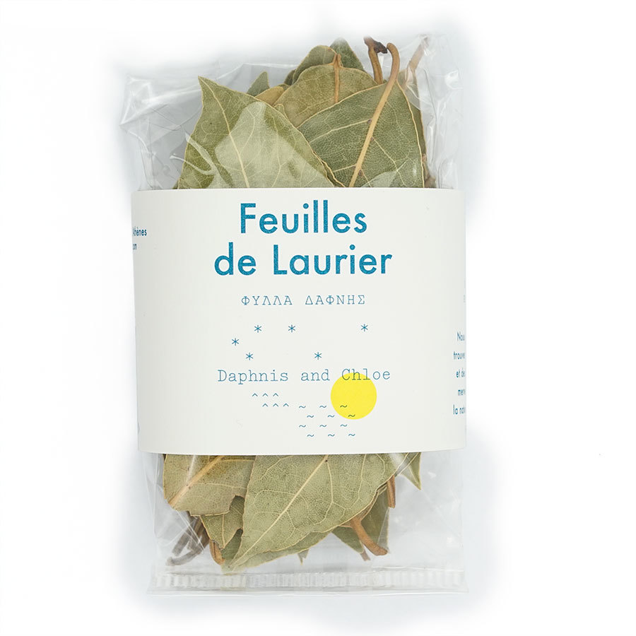 feuilles-de-laurier-daphnis-and-chloe