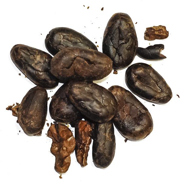 feve-cacao-grenade