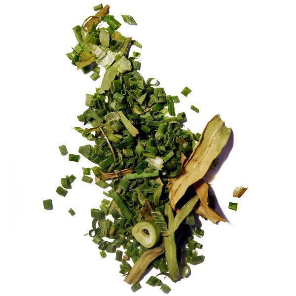 fines-herbes-a-salade