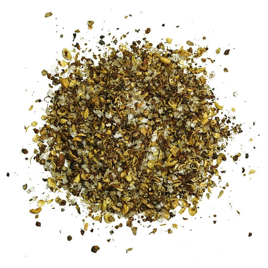 fleur-de-sel-poivre-de-sechuan-roti