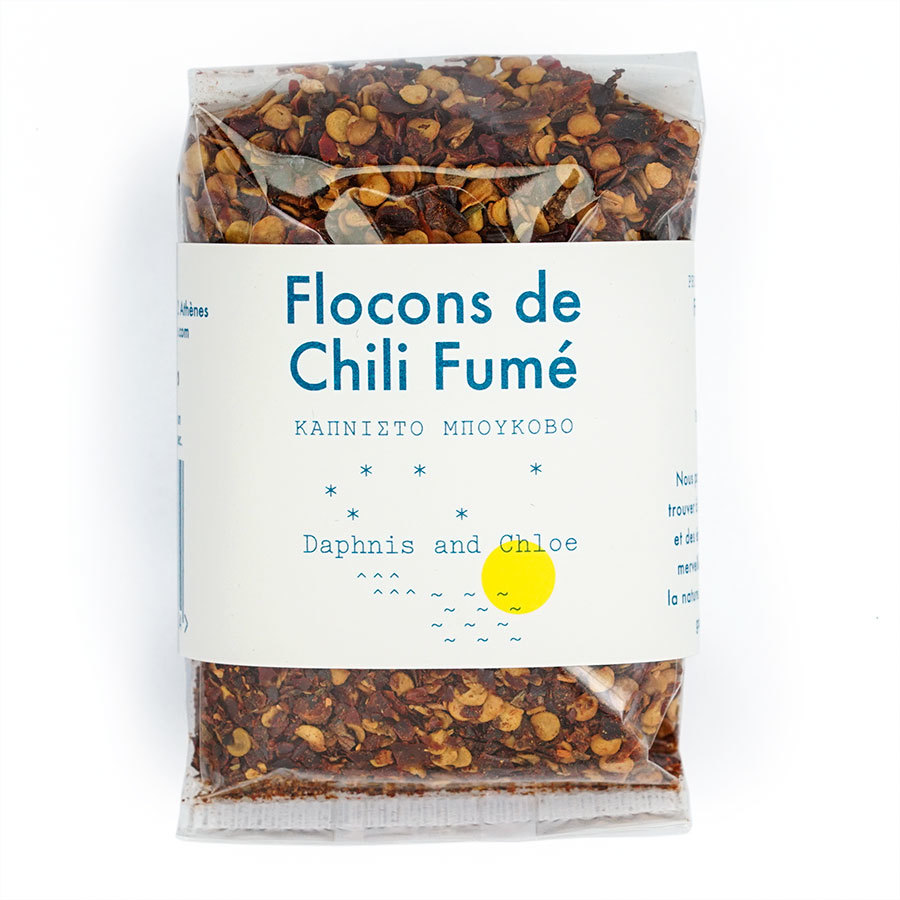 flocons-de-chili-fume-daphnis-and-chloe