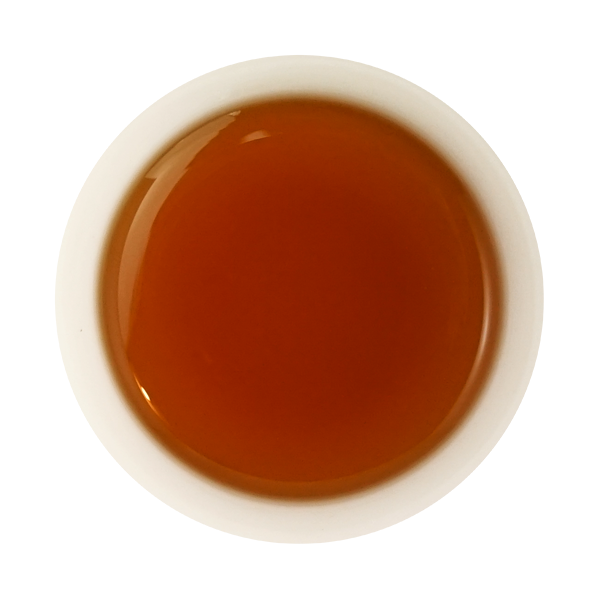ginger-pu-erh-infusion