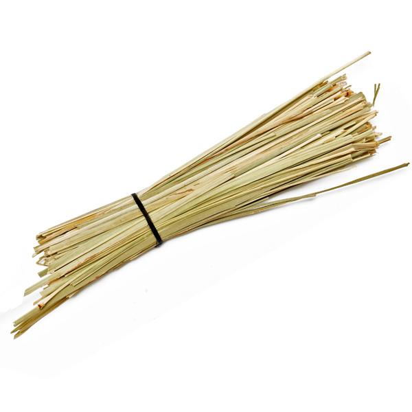 grenada-lemongrass