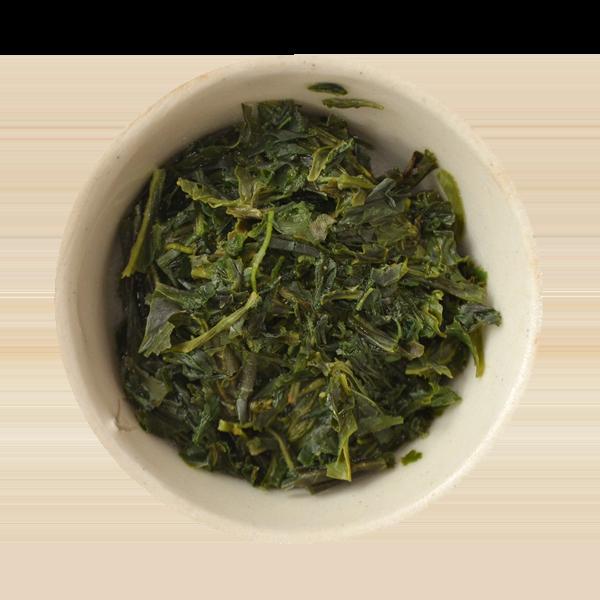 gyokuro1