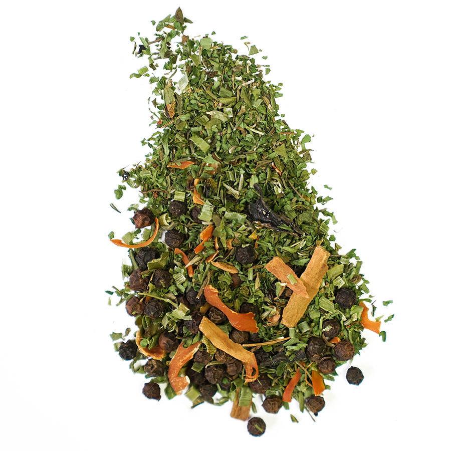 herbes-a-potage