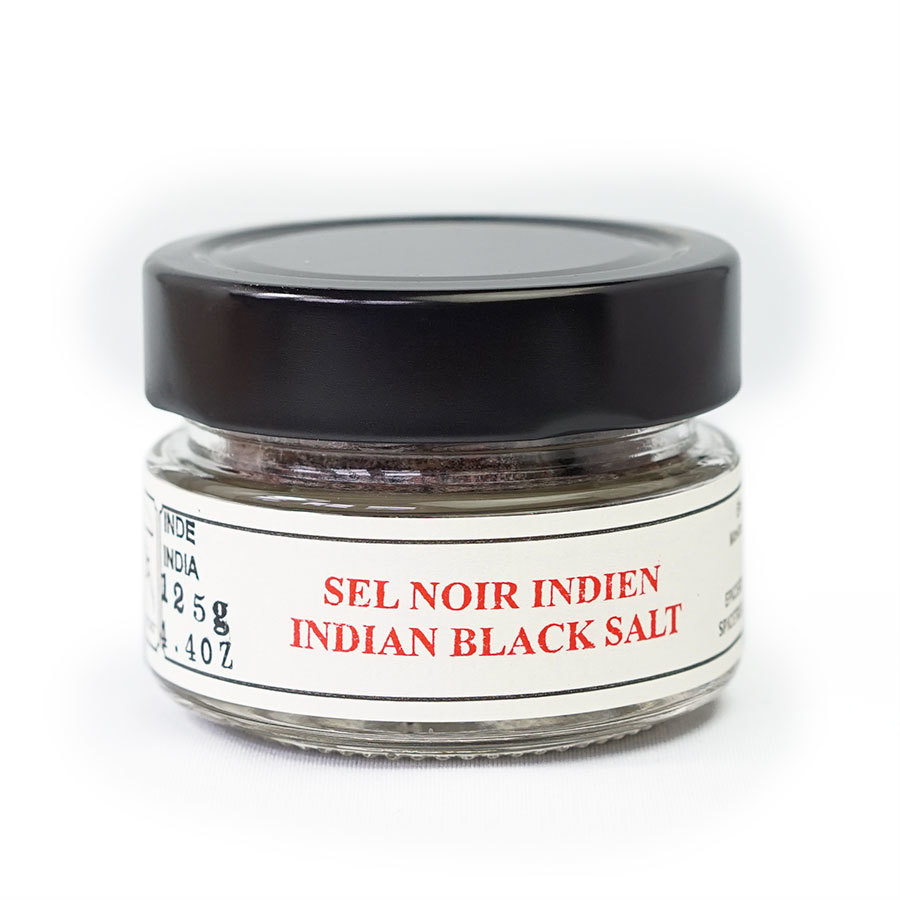 indian-black-salt-crystals