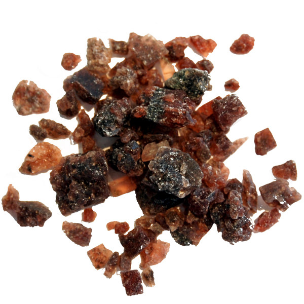 indian-black-salt