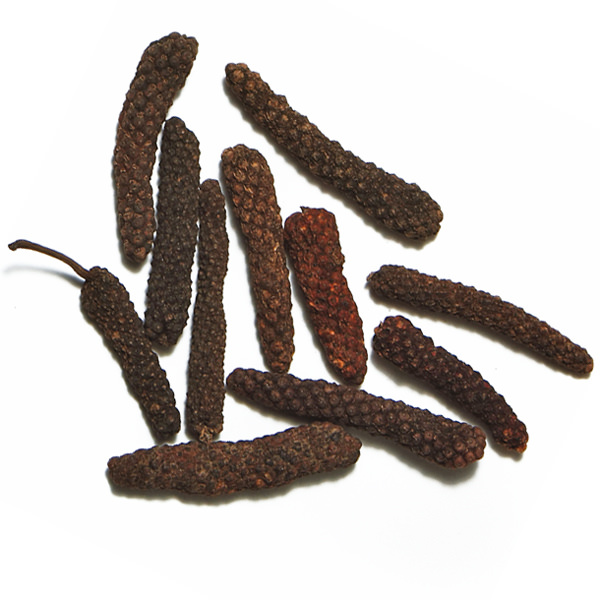 indian-long-pepper