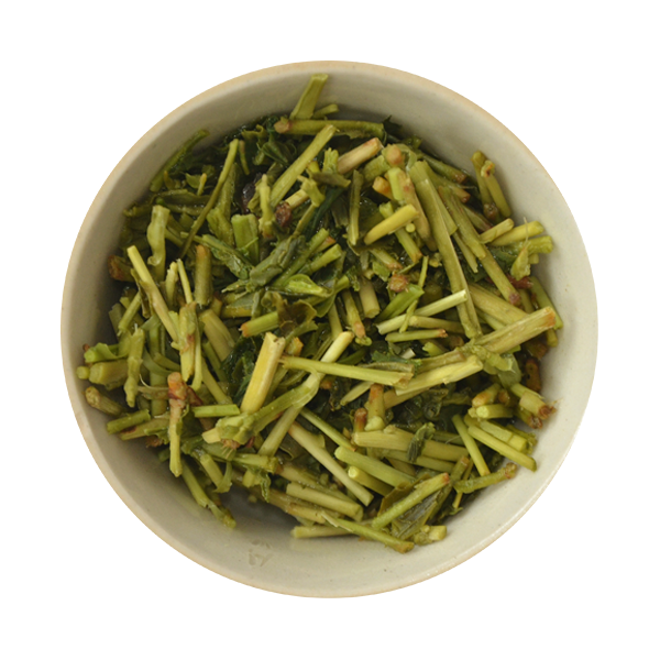 Kukicha (thé vert)
