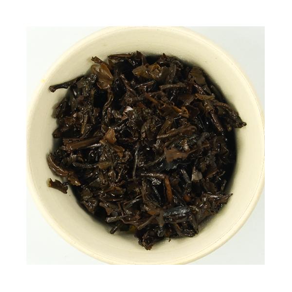 lapsang-souchong-taiwan-leaves