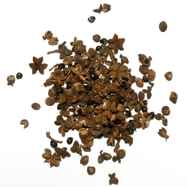 mah-kwan-pepper