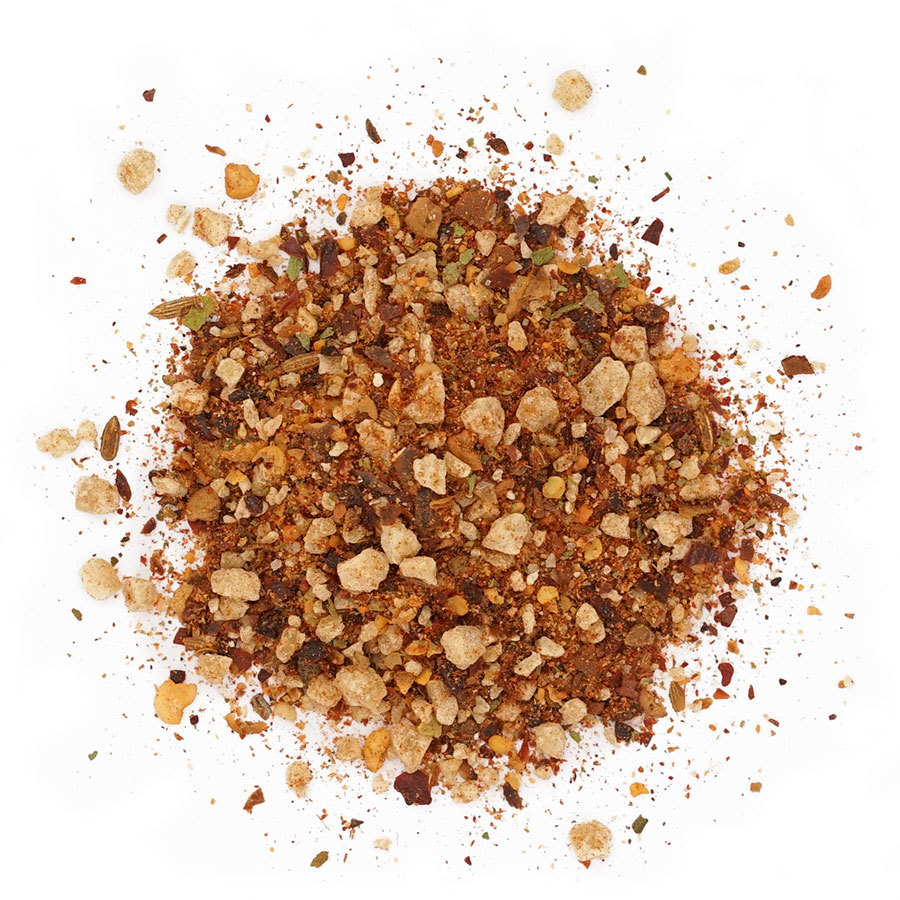 maple-bbq-rub