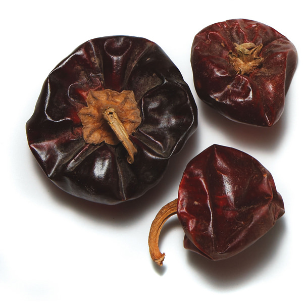 mild-moroccan-pepper