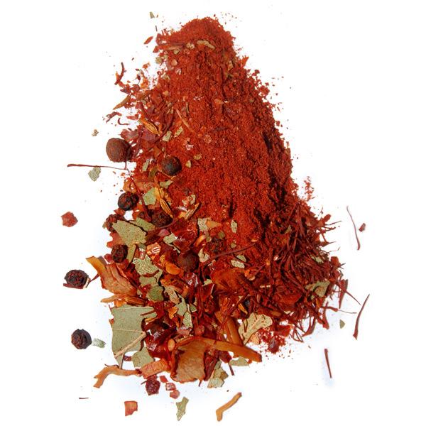 paella-spices