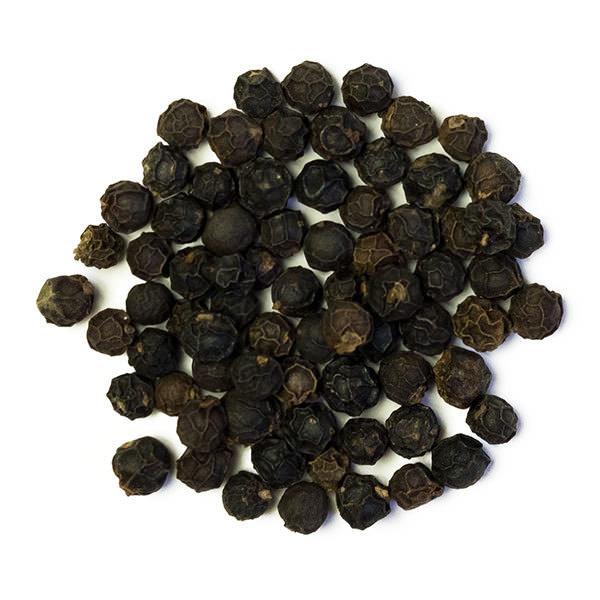 poivre-noir-shemoga