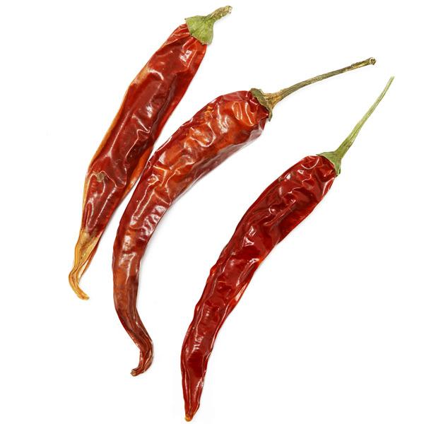 red-cayenne
