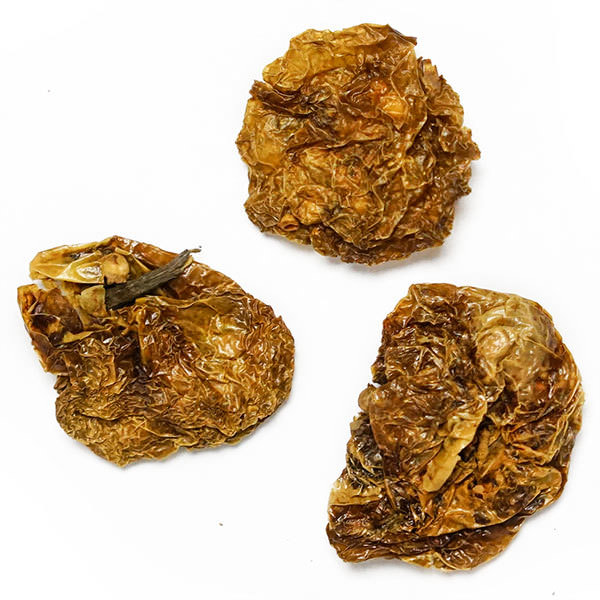 scotch-bonnet