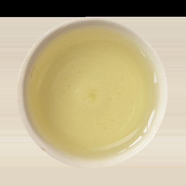Sencha (thé vert)