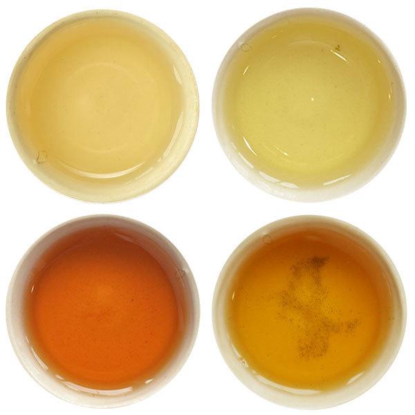 spiced-tea-kit
