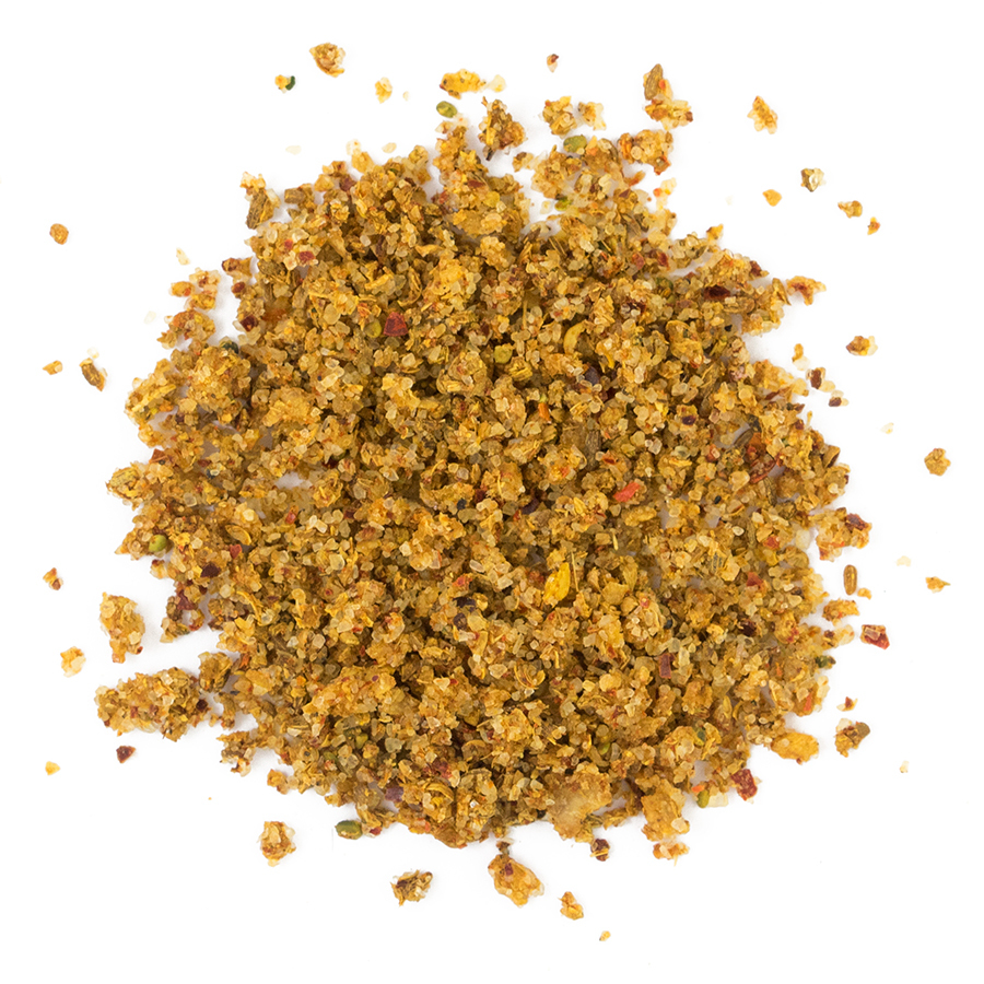 svanetian-salt