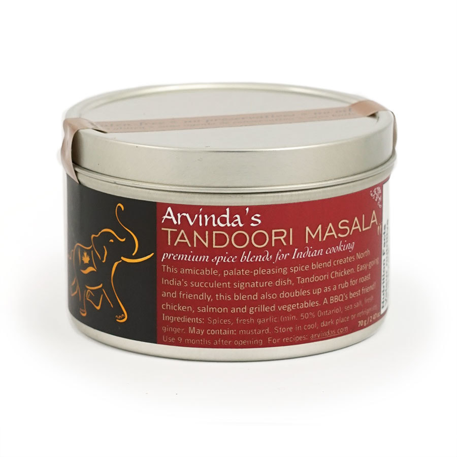 tandoori-masala-arvinda-can
