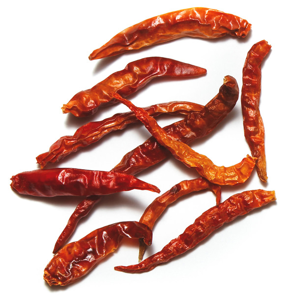 thai-chili