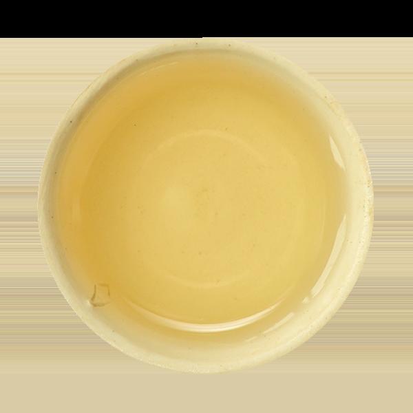 the-vert-citronnelle2