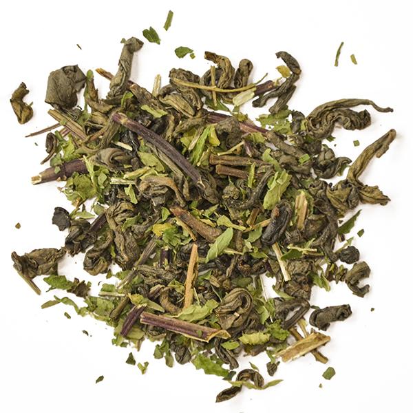 the-vert-menthe-marocaine1
