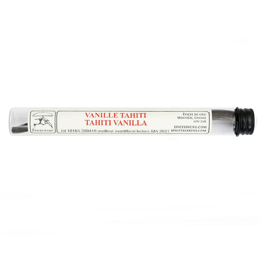 tube-tahitian-vanilla