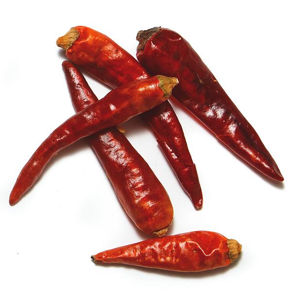 yunnan-piquant