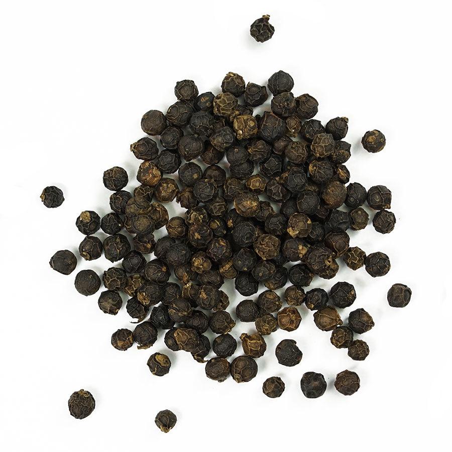 yupanqui-black-pepper